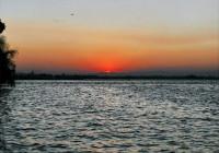 海埂公园-大久宝